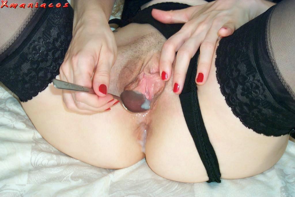 cono peludo porno erotico gratis