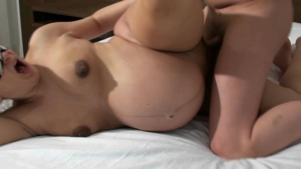 bajar porno gratis parejitas porno