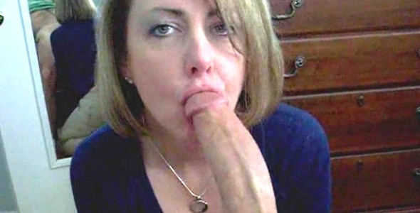 Porno Maniacos Seo Videos Gratis Fotos