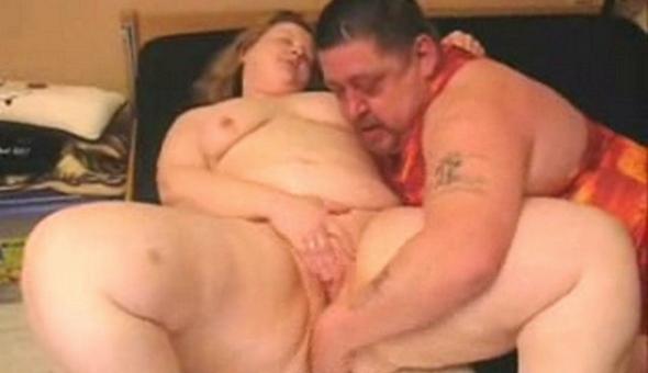sexso putas orgasmo coño
